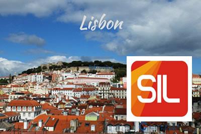 Sil Lizbon 2021 Yatırım ve Gayrimenul Fuarı