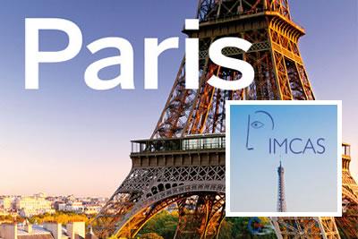 IMCAS World Congress 2022 Tıbbi Estetik Endüstrisi Kongresi ve Fuarı