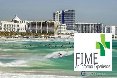 Fime International Medical2021 Medikal Ürünler ve Sağlık Ekipmanları Fuarı