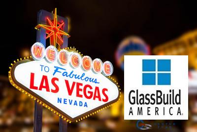 GlassBuild America 2021 İnşaat ve İnşaat Makinaları Fuarı