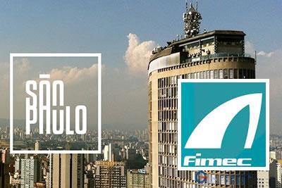 Fimec Sao Paulo 2022 Brezilya Ayakkabı Çanta ve Deri Ürünleri Fuarı