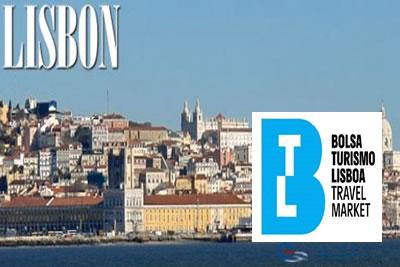 BTL Lizbon 2021 Portekiz Turizm ve Ticaret Fuarı