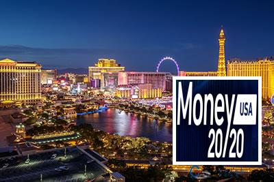 Money 20/20 Amerika 2021Bankacılık ve Finansal Hizmetler Yenilik Fuarı