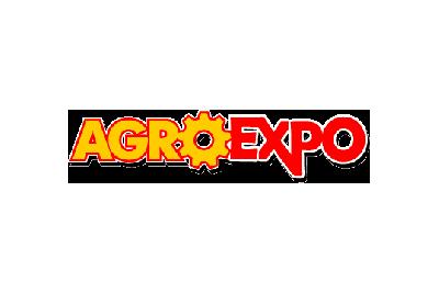 Agroexpo Kirovograd 2021 Uluslar Arası Tarım Ve Hayvancılık Fuarı
