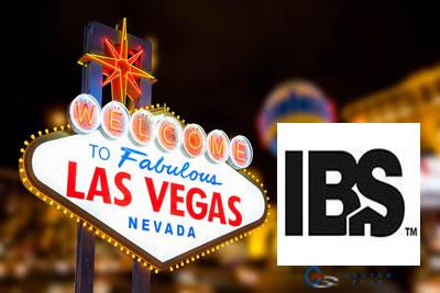 NAHB International Builders' Show 2022 Amerika İnşaat ve İnşaat Makinaları Fuarı
