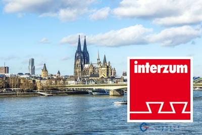 Interzum Köln 2023 Mobilya Üretim Fuarı