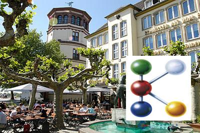 K Düsseldorf2022K PlastPlastik ve Kauçuk Sanayi Fuarı