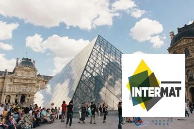 Intermat Paris 2024 İnşaat ve İnşaat Mühendisliği Fuarı